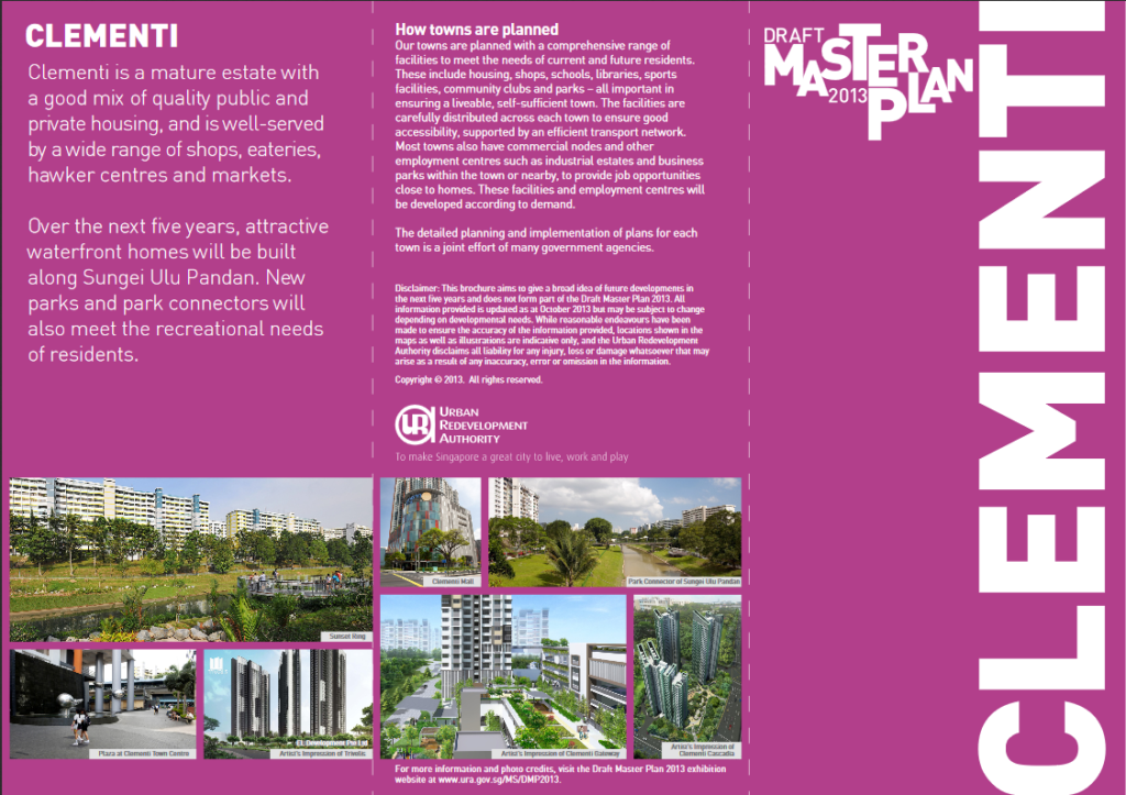 whistler-grand-clementi-ura-masterplan-singapore-1024x723