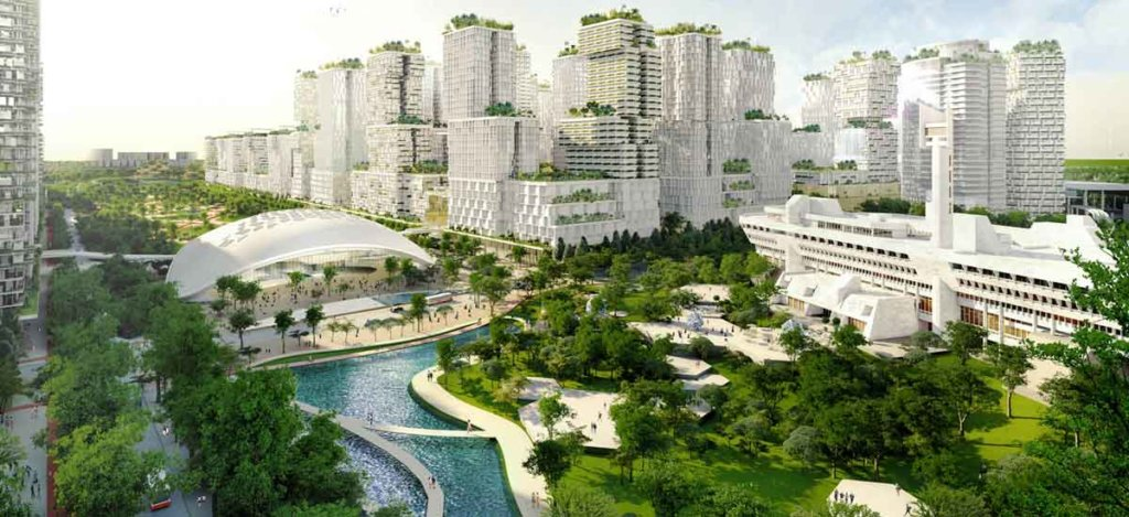 whistler-grand-condo-jurong-lake-disctrict-transformation