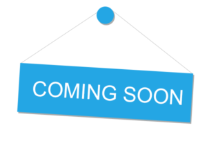 ki-residences-condo-coming-soon