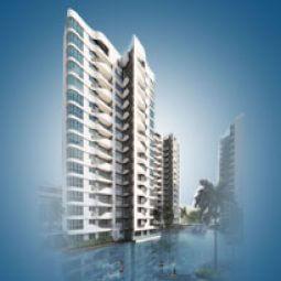 ki-residences-condo-hoi-hup-realty-sunway-group-arc-at-tampines