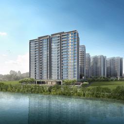 ki-residences-condo-hoi-hup-realty-sunway-group-rivercove-residences