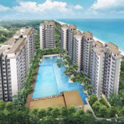 ki-residences-condo-hoi-hup-realty-sunway-group-sea-esta