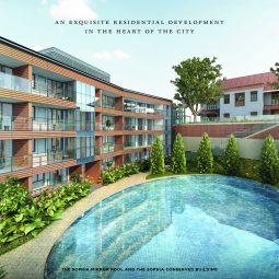 ki-residences-condo-hoi-hup-realty-sunway-group-sophia-hill