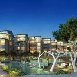 ki-residences-condo-hoi-hup-realty-sunway-group-the-miltonia