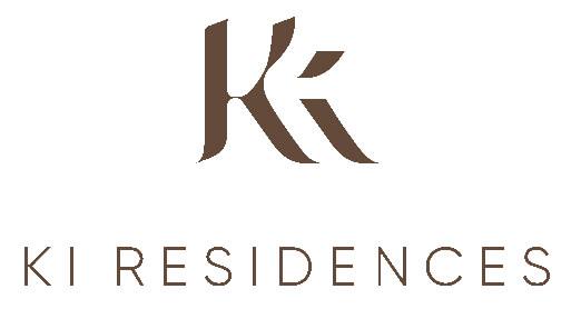 ki-residences-logo
